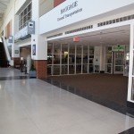 Location-A-lower-concourse-exit-Before