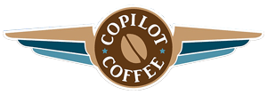 Copilot-Coffee-web